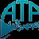 نمایندگی شرکت اکسیر اتریش در ایران - شرکت آوا تجهیز آزما نماینده انحصاری فروش محصولات شرکت اکسیر (EXIR) - فروش مواد شیمیایی اصفهان