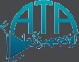 نمایندگی شرکت اکسیر اتریش در ایران - شرکت آوا تجهیز آزما نماینده انحصاری فروش محصولات شرکت اکسیر (EXIR)